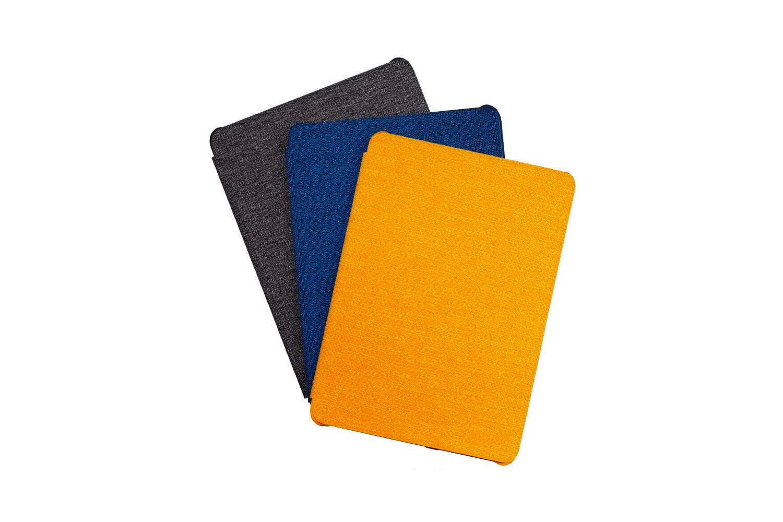 Fundas para Kindle Paperwhite