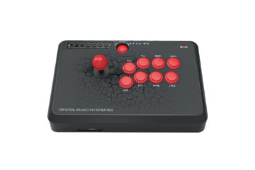 Mayflash F500 Arcade Stick